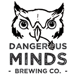 DangerousOwl_150x150.png