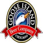 Goose-Island-Logo-.jpg