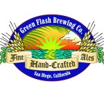 GreenFlash_4color_shield_logo_hi-res-150x150.jpg