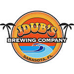 jdubs-brewing-logo-e14193669553181.png
