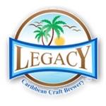 Legacy-Caribbean-150x150.jpg