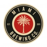 miamibrewing-150x150.jpg