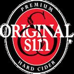 Original-Sin-Hard-Cider.png