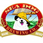Sea-Dog-Brewing-Company-Logo1-150x150.jpg