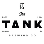 The-Tank-Brewing-150x150.jpg