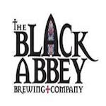 black-abbey-brewing.jpg