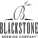 blackstone_logo2.jpg