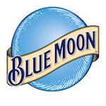 blue_moon2.jpg