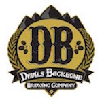 devils-backbone-brewing-logo2.jpg