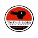 duckrabbit2.jpg
