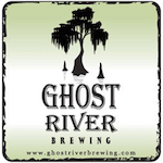 ghost-river-logo.jpg