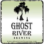 ghost-river-logo.jpg