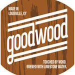 goodwood_logo.jpg