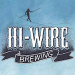 Hi-Wire-Brewing-logo-575x575.jpg