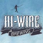 Hi-Wire-Brewing-logo-575x575.jpg