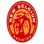 new-belgium-brewing-logo.jpg