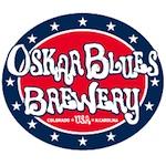 Oskar-Blues-Brewery-logo.jpg