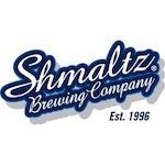 shmaltz-brewing-logo.jpg