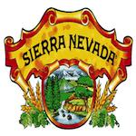 sierra-nevada-logo2.png