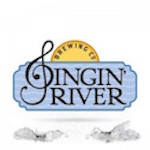singin-river-ice-web-225x2252.jpg