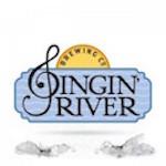 singin-river-ice-web-225x2252.jpg