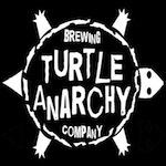 turtle-anarchy-brewing-logo.jpg