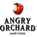 Angry+Orchard+Logo.jpg