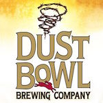 dust-bowl-brewing-co-logo.jpg