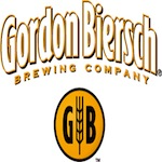 Gordon-Biersch11.jpg
