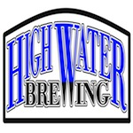High-Water-Logo-21.jpg