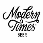 modern_times_logo-470x324-450x3101.jpg