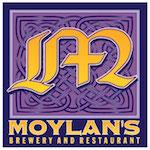 moylans-brewery-logo.jpg