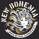 new-bohemia-brewery-300x300.png