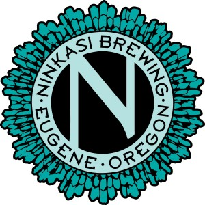 Ninkasi-Logo-300x300.jpg