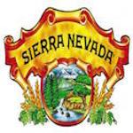 Sierra-Nevada-Logo51.jpg
