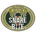 SnakeBite_Logo_Final-5.jpg