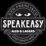 Speakeasy-Ales-Lagers-Logo.png
