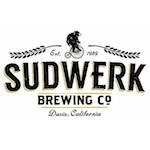 sudwerk-brewing-logo1.jpg