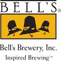 bells_brewery_inspired_color.jpg