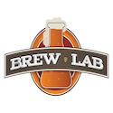 brew_lab_logo1.jpg