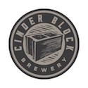 Cinder-Block-Brewery1.png