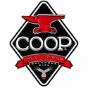 coop-ale-works.png