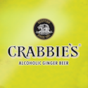 crabbies-logo.png