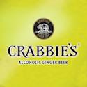 crabbies-logo.png