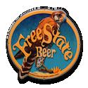 Free-State-Logo-tacker_grande.png