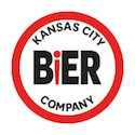 KC-Bier-Company1.png