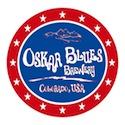 oskar-blues-logo.jpg