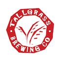 Tallgrass1.png