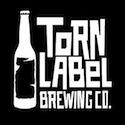 Torn-Label-Brewing-Logo.jpg