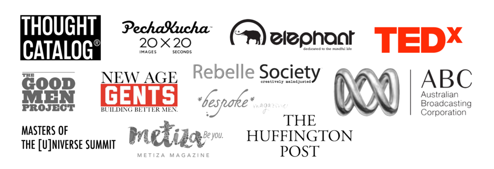 featured-rebelle-society-tedx-elephant-journal